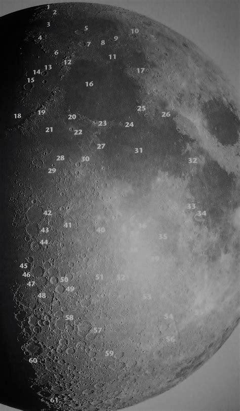 luna en cuarto creciente calendario 2016 menguante septiembre 2016 fechas calendario lunar junio