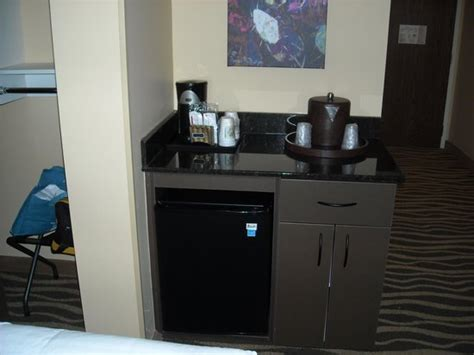 Cabinet Coffee Maker Reviews by Cabinet Coffee Maker Closet Picture Of Kickapoo Lucky