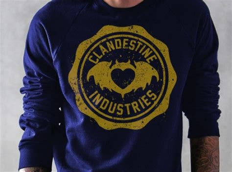 Jaket Sweater Hoodie Jumper Avenged Sevenfold Scream Keren 34 best band logos images on band logos