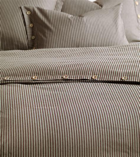belmont home decor luxury bedding heirloom spa duvet