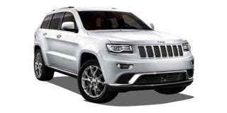 Jeep Car Models In India Cars In India 2017 New Car Launches Zigwheels