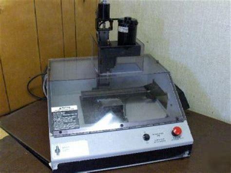 light machines spectralight cnc mill light machines corp spectralight min cnc lathe mill