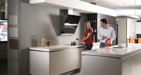 vasco keuken vasco keukens breidt uit naar interieurinrichting made