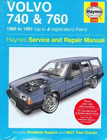 manual repair autos 1992 volvo 740 auto manual service manual manual repair autos 1992 volvo 740 auto manual service manual 1992 volvo 740