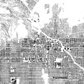 clinton pattern works inc schwarzplan und lageplan archiv usa schwarzplan eu