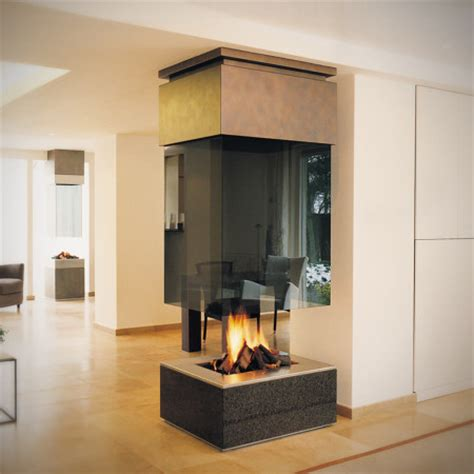 suspended gas fireplace hanging fireplace i suspended fireplace i ceiling hung