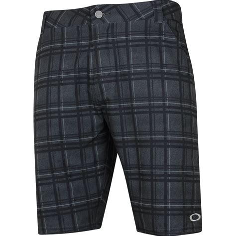 stanley apparel oakley stanley shorts apparel at globalgolf