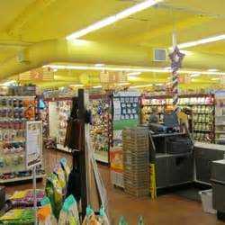 centinela feed pet supplies 23 photos pet stores