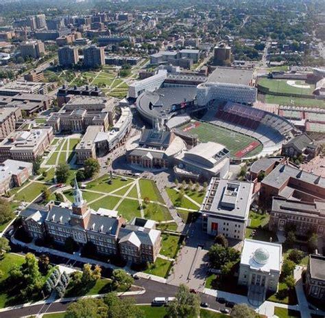 Of Cincinnati Mba Healthcare by Of Cincinnati College Of Llm Guide