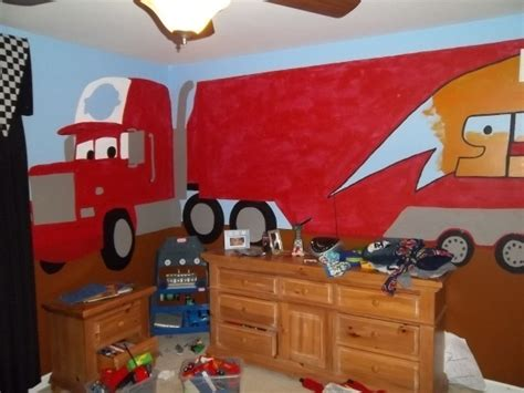 bedroom ideas car interior paint ideas disney cars bedroom bedroom designs cool lightning mcqueen ideas on kids room