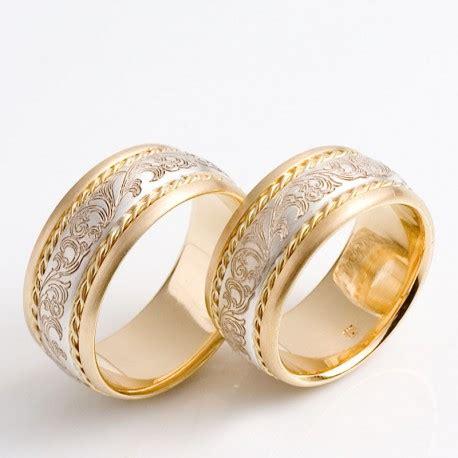 Eheringe Gold Und Silber by Au 223 Ergew 246 Hnliche Trauringe 750 Gold 925 Silber Mit