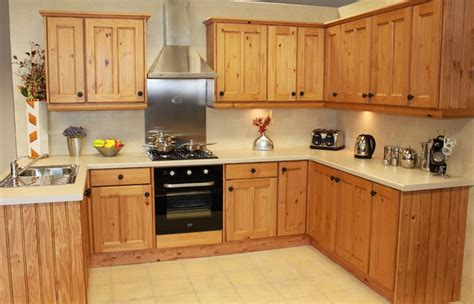 cheap kitchen cabinets uk discount kitchens