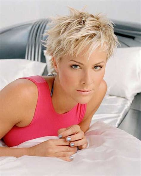 spikey choppy bob 402 best images about cute hairstyles on pinterest pixie