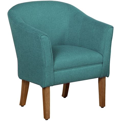 teal accent chair everything turquoise daily turquoise shopping page 10