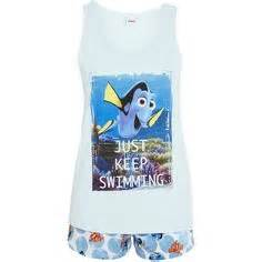 Cb Pajamas Snoppy Baju Tidur Snoppy Piyama Snoppy primark pijama corto de el le 243 n de disney things that i want disney