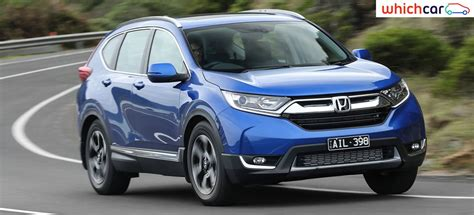 cvr honda price 2018 honda cr v review