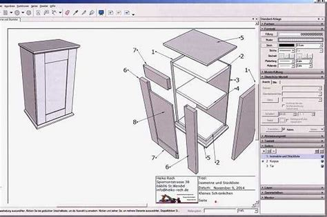 sketchup layout kostenlos werkstatt kurs konstruktions software sketchup