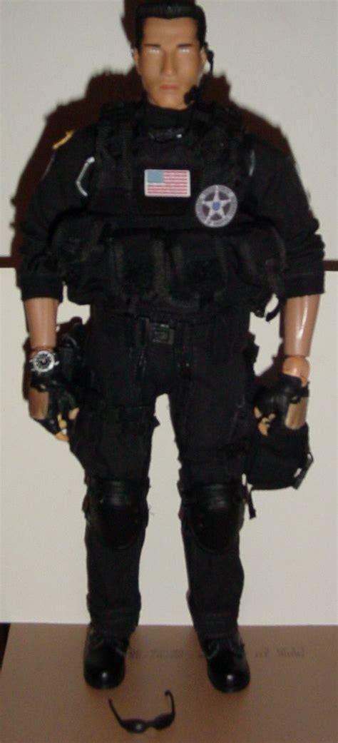 Us Marshals Search Us Marshals Sog Team Member By Jps68 On Deviantart