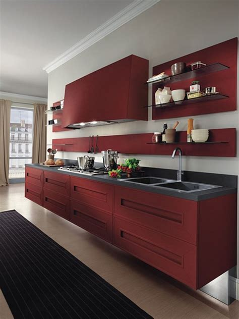 innovative classic contemporary kitchens gallery design classic contemporary innovative kitchen with elegant