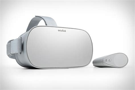 Vr Oculus oculus connect 4 info blowout oculus go permanent price