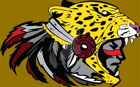imagenes de un jaguar en caricatura 362 mejores im 225 genes sobre aztecas y mayas en pinterest
