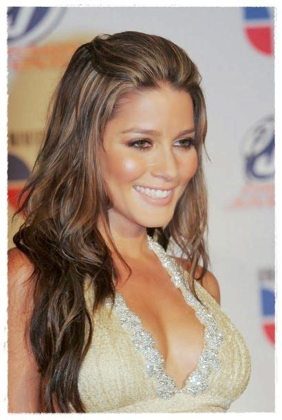 hairstyles 2014 8 ash brown hair color ideas you should 9 flattering light brown hair colors for 2014 hairstyles