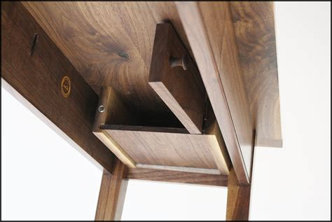 with hidden compartment secret compartment under the secret places pinterest