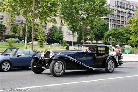 bugatti royale bugatti royale related images start 100 weili automotive