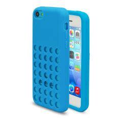Pinlo Iphone 5 Slice 3 Transparent Blue Packing Rusak iphone 5c cases