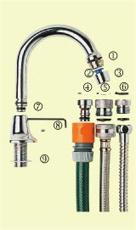 tap repair parts diy plumbing guides solutions fix  tap