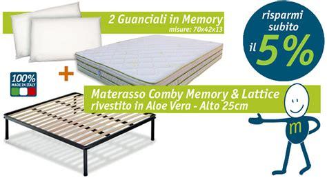 fa bene dormire senza cuscino guanciali memory in soia