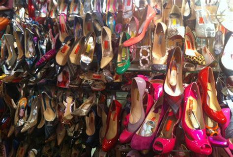 Wedding Shoes Hong Kong by Top 3 Custom Wedding Shoes Shops In Hong Kong Sassy Hong