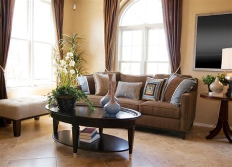 Home Decor Ideas For Living Room - beautiful living rooms on a budget that look expensive