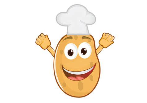recetas de cocina diarias s 225 ndwich de pollo fr 237 o recetas f 225 ciles diarias