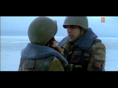 lucky no time love mp3 songs download chori chori chupke se full song lucky no time for