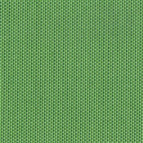 buy awning fabric outdura 314 396 solid awning fabric patio lane