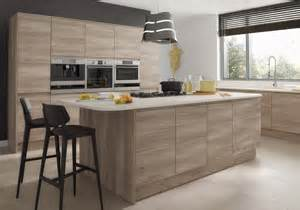 Hpp Kitchen Cabinets The Door Collection From Hpp Hpp