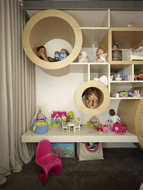 child ideas 22 creative room ideas that will make you want to be