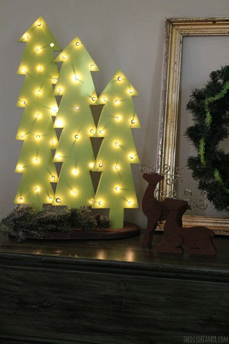christmas tree lighting speech sles 1000 ideas about wooden trees on wood tree wooden