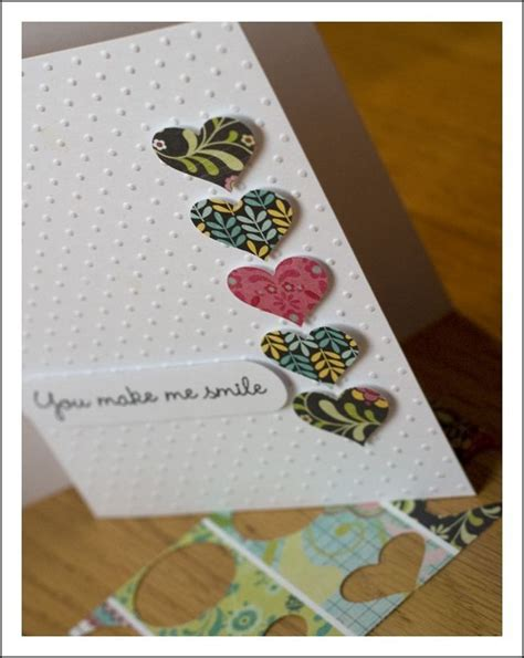 simple birthday cards to make card craft ideas craft ideas diy craft projects
