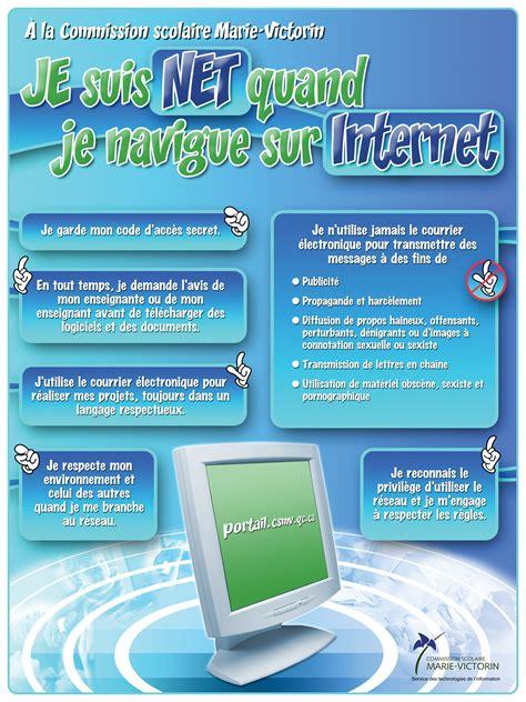 Calendrier Scolaire 2014 Commission Scolaire Victorin Publications Commission Scolaire Victorin
