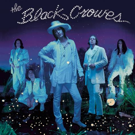 By Your Side the black crowes by your side listen