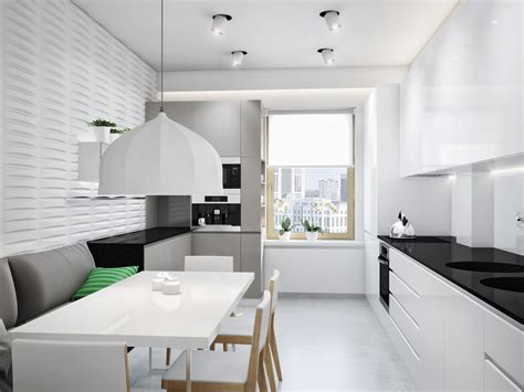 interior design kitchen simple decosee com simple interior design decosee com