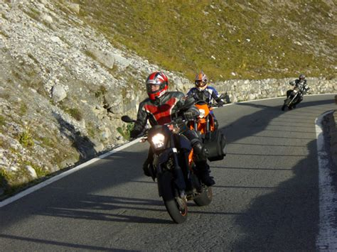 Motorrad Tourenplaner Sterreich by Landhotels Gewinnspiel Reisebericht
