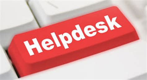 outsourcing it help desk services outsourcing help desk call center outsourcing