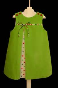 Sweet dress for christmas clothing patterns and ideas pinterest