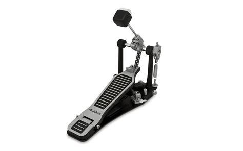 best kick pedals alesis pro x kick solid metal plate rugged chain