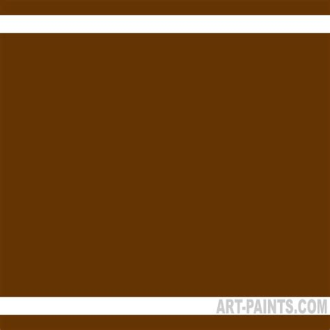 chocolate brown ink ink paints 10 chocolate