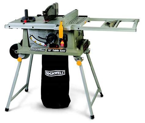 rockwell table saw review rockwell table saw review what this practical table