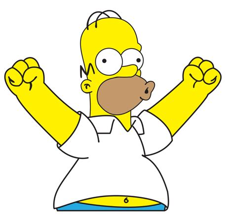 Home Design Pictures Sri Lanka by Homer Simpson Drooling Youtube